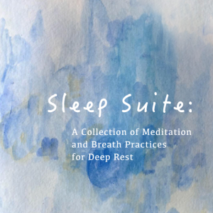 sleep-suites